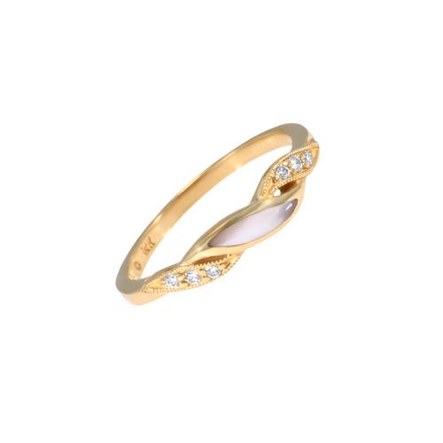 Kabana Mop Ring