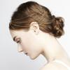 Jennifer Behr Chain Drape Headpiece