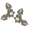 Erickson Beamon Ballerina Earrings