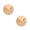 Mawi Small Stud Spike Earrings