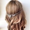 LELET NY Lana Del Headwrap