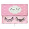 Flutterfluff Black Marilyn Mink Lashes