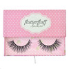 Flutterfluff 3D Marilyn Lux Mink Lashes