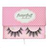 Flutterfluff Black Patricia Mink Lashes