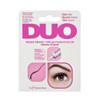 DUO Black Eyelash Adhesive