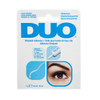DUO Clear Eyelash Adhesive
