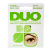 DUO Clear Brush On Eyelash Adhesive