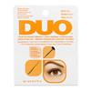 DUO Black Brush On Eyelash Adhesive