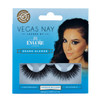 Vegas Nay by Eylure Grand Glamor Lashes
