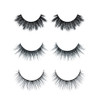 Limited Edition Flutterfluff Lashes 'The Sophie Box'