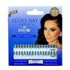 Vegas Nay by Eylure Pretty Perfect Lashes