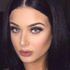 Lilly Lashes 3D NYC by Lilly Ghalichi