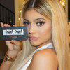 Lilly Lashes 3D Miami by Lilly Ghalichi
