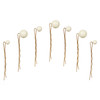 Jennifer Behr Perla Bobby Pin Set