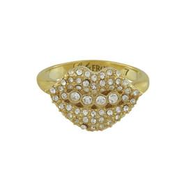 Lulu Frost Le Baiser Ring
