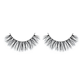 Flutterfluff Black Marilyn Mink Lashes
