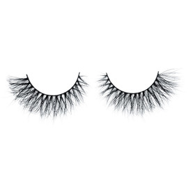 Flutterfluff 3D Marilyn Lux Mink Lashes