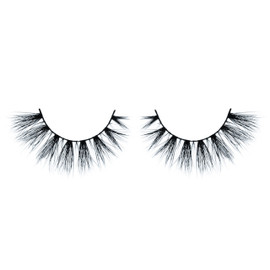Flutterfluff 3D Twiggy Lux Mink Lashes