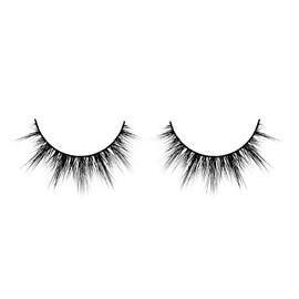Flutterfluff Black Natalie Mink Lashes