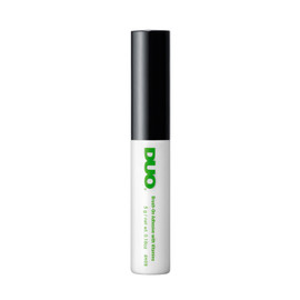 DUO Clear Brush On Eyelash Adhesive