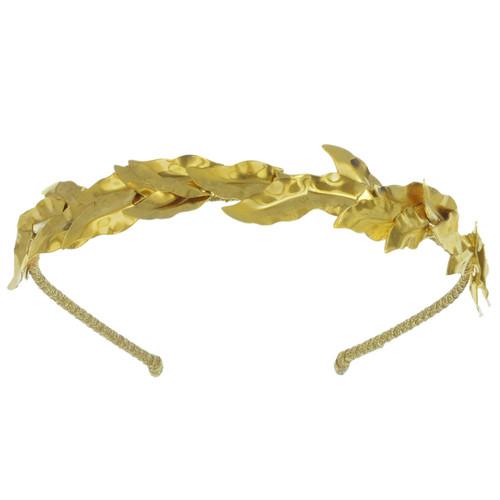 Jennifer Behr EOS Headband