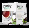 Purity Organic English Breakfast Tea