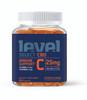 Level Select 60ct CBD Gummies - Immune Support