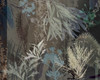 Botanical | Digital Fine Art Print by Kate Barry