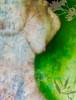 Disclose | Framed | 36 x30 cm | Digital Art Giclée Print on paper | Image 24 x 18 cm