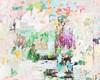 Colour Dodge   Fine Art Giclée Print on archival paper