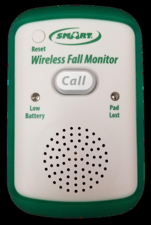 Wired Nurse Call Button