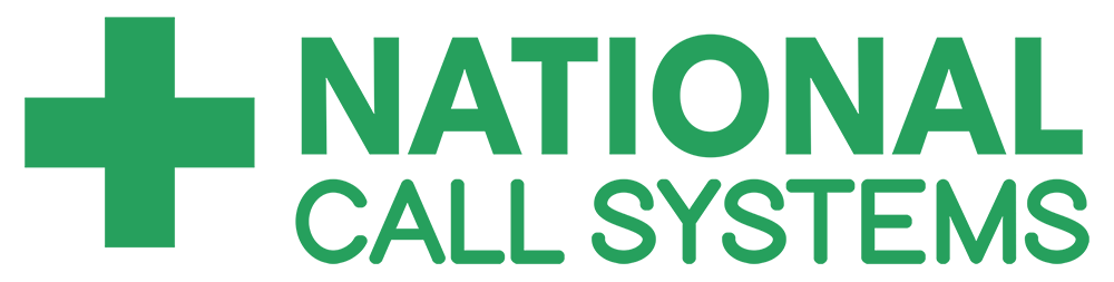 National Call Systems
