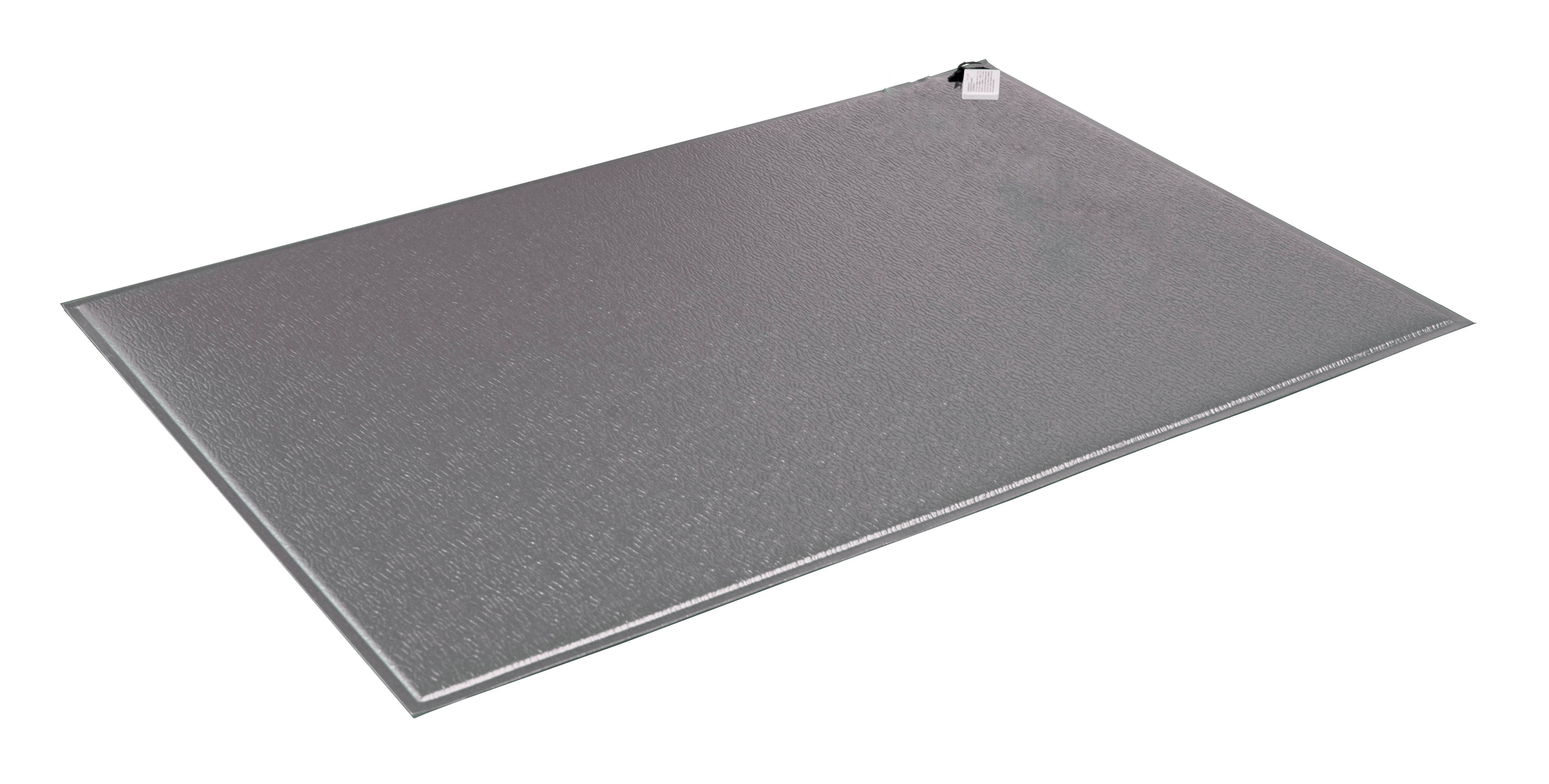 fmt-05c-cordless-floormat-24x36-gray-national-call-systems.jpg