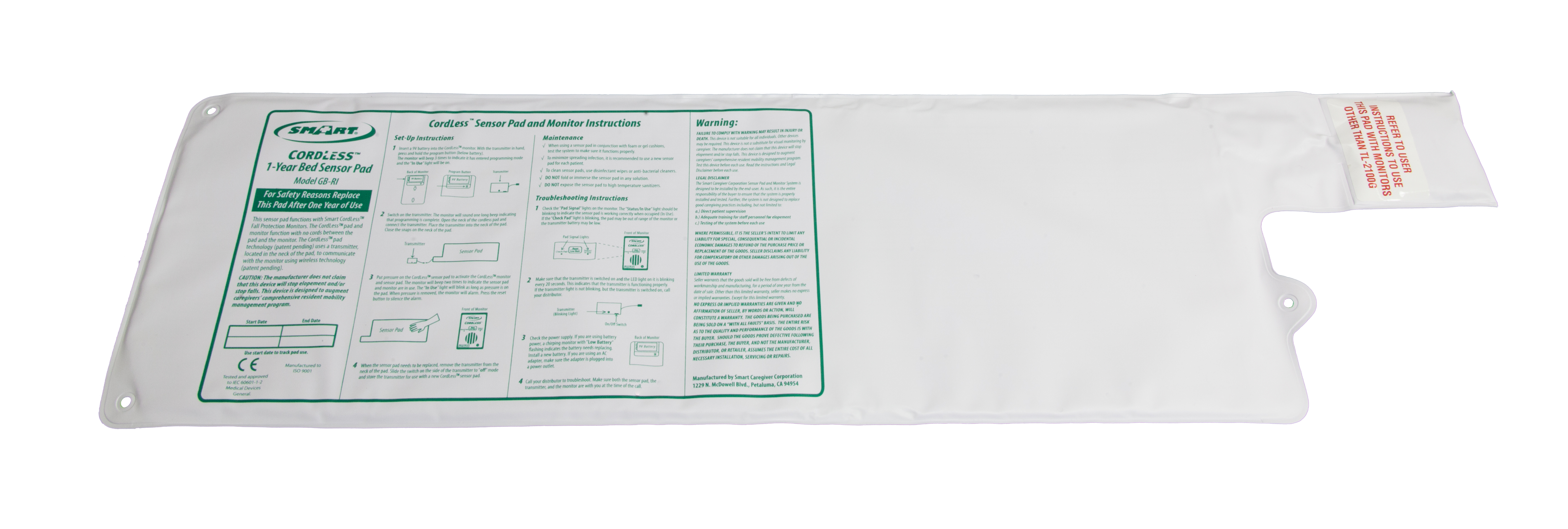 national-call-systems-gbt-90-cordless-bed-pad-10x30.jpg