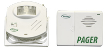 national-call-systems-tl-5102mp-personalcare-motion-sensor-with-caregiver-pager.jpg