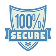 ncs-secureshoppingbadge-optimized.png