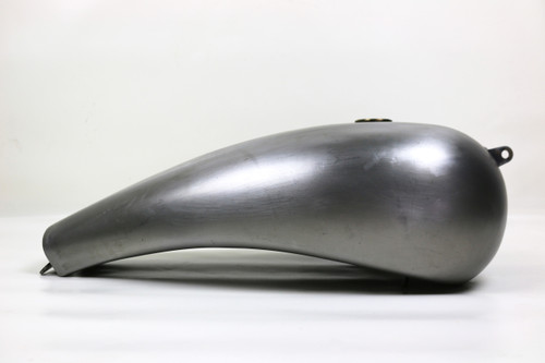 Kodlin Stretched Gas Tank For M8 Softail Models