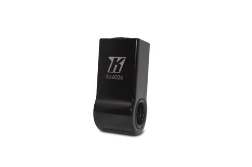 Kodlin Lift-Kit / Shock Extension for all M8 Softail models