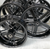 "Kodlin Wheel ""L-Design"""