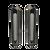 Kodlin Legit Elypse LED Turn Signals for H-D Touring models, Black Contrast Cut