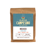 Mexico Chiapas Yachil Coffee