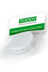 Toddy Filter (2-pack)