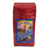 Good Morning Plains Viennese Roast Coffee