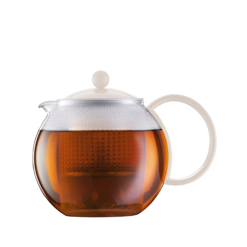 Bodum Assam Tea Press 34 oz