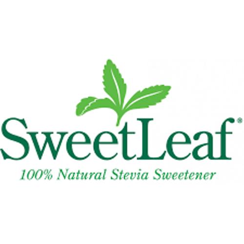 SweetLeaf Stevia