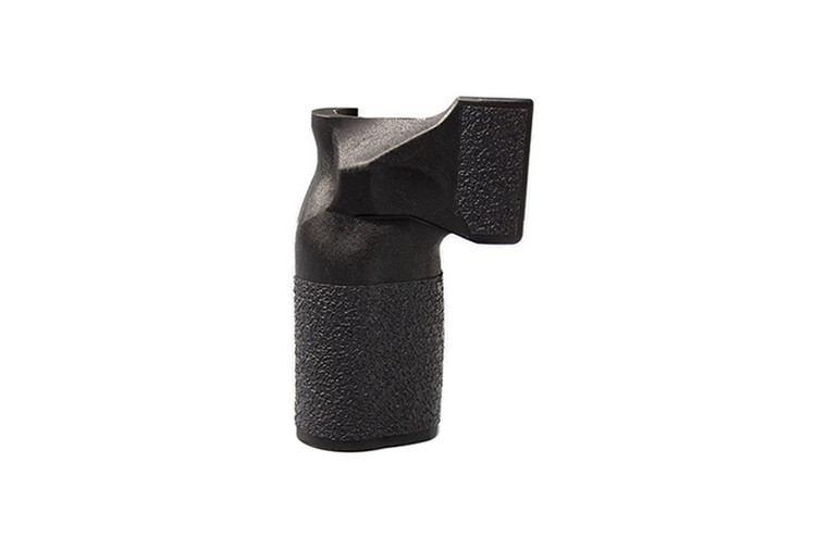 MPA EVG Vertical Grip