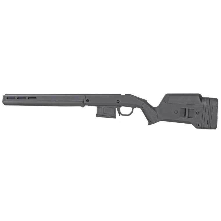 Magpul Industries, Hunter American Stock, Fits Ruger American Short Action