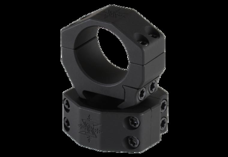 Seekins Precision Rings 30mm