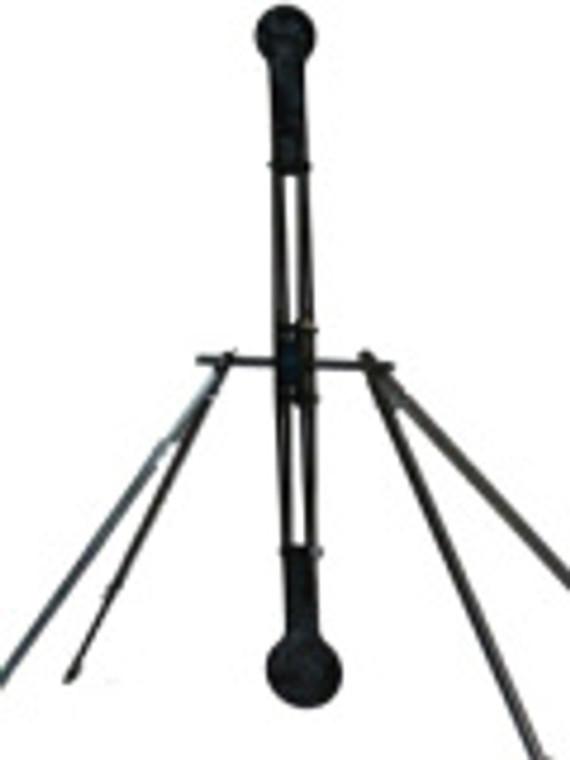 Rimfire Pro Spinner