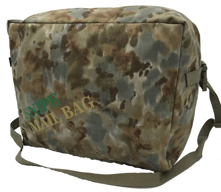 Snipe Mail Bag